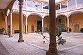 Casa de Diego de Bracamonte.jpg