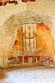Casa dello scheletro mosaic (Herculaneum) 11.jpg