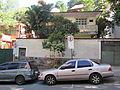 Casa n° 493 - Rua Pereira da Silva.JPG