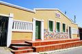 Casa pitoresca (11555217053).jpg