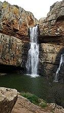 Cascada de cimbarra de frente.jpg