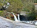 Cascadas del Barosa (Barro)68 (6517638525).jpg