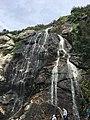 Cascade two in Seraïdi.jpg