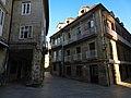 Casco Antiguo de Pontevedra, 11.jpg