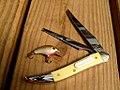 Case Fishing Knife (4969704484).jpg