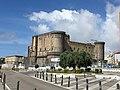 Castel Nuovo (Naples) in 2020.05.jpg