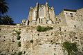 Castelló d'Empúries, Església de Santa Maria PM 28353.jpg