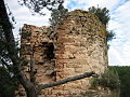 Castell de Fontrubi IMG 2411.JPG