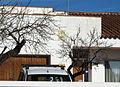 Castellar del Vallès Cal Ros.jpg