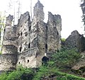 Castello Fiertler in Austria.jpg