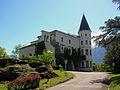 Castello Jocteau 1.jpg