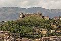 Castello Svevo1.jpg