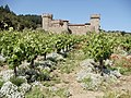 Castello di Amorosa Winery, Napa Valley, California, USA (8012929774).jpg
