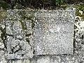 Castello di Canossa 33.jpg