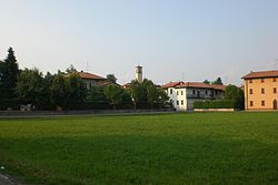 Castelnuovo Bozzente.jpg