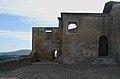 Castelo de Palmela 1-7.jpg