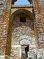 Castelo de Penedono - Portugal (235836620).jpg