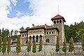 Castelul Cantacuzino 02.jpg
