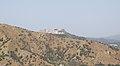 Castiglione di Sicilia 1.jpg