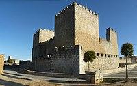 CastilloDeEncinasDeEsguevaP1130199-P1130206.jpg