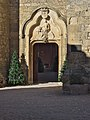 Castillo de Belmonte (Cuenca). Portada.jpg