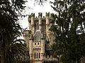Castillo de Butron.jpg