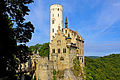 Castillo de Lichtenstein.jpg