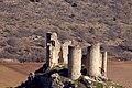 Castillo de Pelegrina (2).jpg