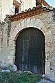 Castillo de vilardida-2012 (2).JPG