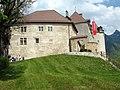 Castle-gruyeres-2.jpg