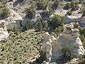 Castle Gardens Scenic Area by Ten Sleep, Wyoming 23.jpg