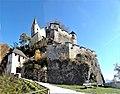 Castle Hochensterwitz.jpg