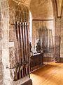 Castle armoury (24444840015).jpg