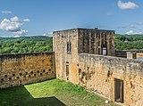 Castle of Beynac 20.jpg