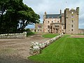 Castle of Mey - geograph.org.uk - 1596794.jpg