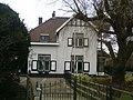 Castricum-stationsweg-01210002.jpg