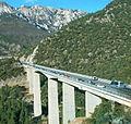 Catalonia Bergueda SerraDeMoixero ViaducteDeBacDeDivi2.jpg