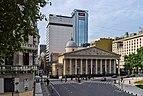 Catedral Metropolitana - Buenos Aires.jpg