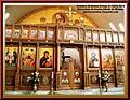 Catedral Ortodoxa Griega de Santa Sofia (Naucalpan) Estado Mexico (3376860765).jpg