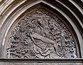 Catedral de Barcelona - Porta de la Pietat - 002.jpg