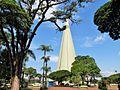 Catedral de Maringá -IMG 1635.jpg