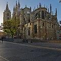 Catedral de Santa María (León). Cabecera.jpg