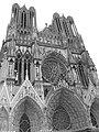 Cathédrale Notre-Dame de Reims - 2011 (17).JPG