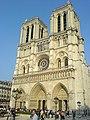Cathédrale Notre Dame de Paris - panoramio.jpg