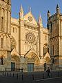Cathédrale Saint-Pierre Poitiers.jpg
