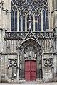 Cathédrale St Étienne Sens 34.jpg