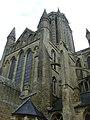 Cathédrale de Coutances 8.jpg