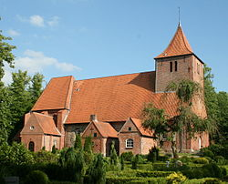 Catharinenkirche Westensee.jpg