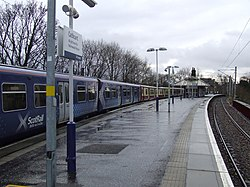 Cathcart railway station (geograph 3275577).jpg