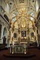 Cathedral-Basilica of Notre-Dame de Québec 05.jpg